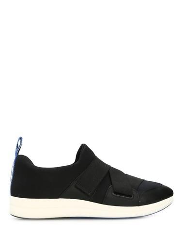 Lifestyle Ayakkabı-Tory Burch